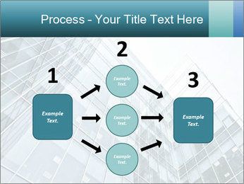 0000075745 PowerPoint Templates - Slide 92
