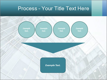 0000075745 PowerPoint Templates - Slide 93
