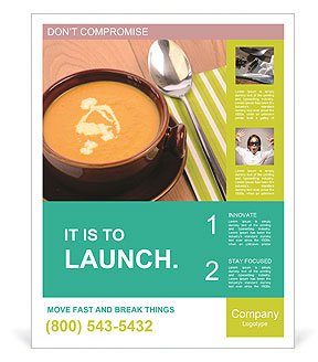 0000075746 Poster Template