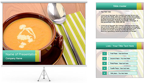 0000075746 PowerPoint Template