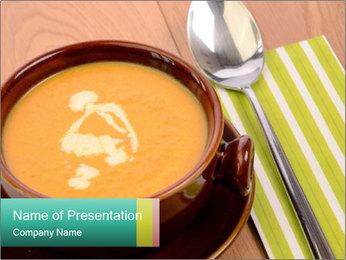 0000075746 PowerPoint Templates - Slide 1