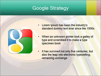 0000075746 PowerPoint Templates - Slide 10