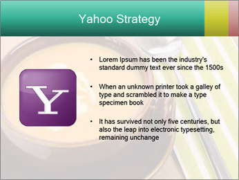 0000075746 PowerPoint Templates - Slide 11