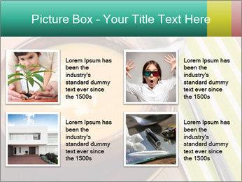 0000075746 PowerPoint Templates - Slide 14