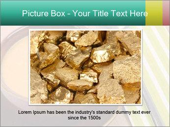 0000075746 PowerPoint Templates - Slide 15