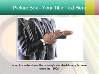 0000075746 PowerPoint Template - Slide 16