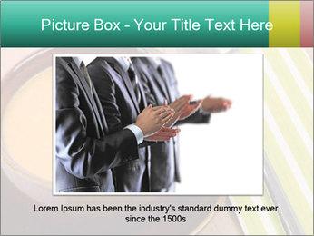 0000075746 PowerPoint Templates - Slide 16