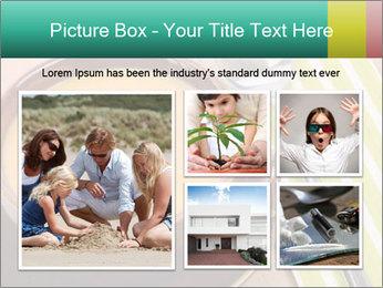 0000075746 PowerPoint Templates - Slide 19