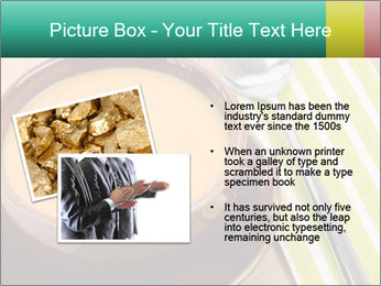 0000075746 PowerPoint Template - Slide 20