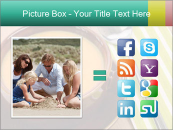 0000075746 PowerPoint Template - Slide 21