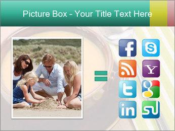 0000075746 PowerPoint Templates - Slide 21
