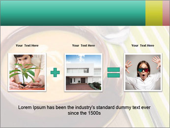 0000075746 PowerPoint Template - Slide 22