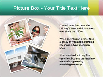 0000075746 PowerPoint Templates - Slide 23