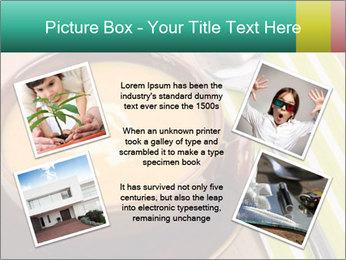 0000075746 PowerPoint Templates - Slide 24
