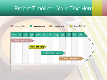 0000075746 PowerPoint Templates - Slide 25