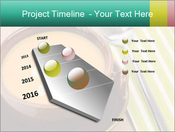 0000075746 PowerPoint Template - Slide 26
