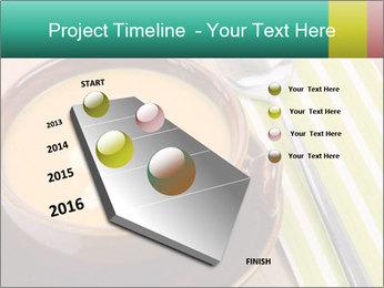 0000075746 PowerPoint Templates - Slide 26
