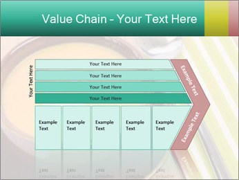 0000075746 PowerPoint Templates - Slide 27