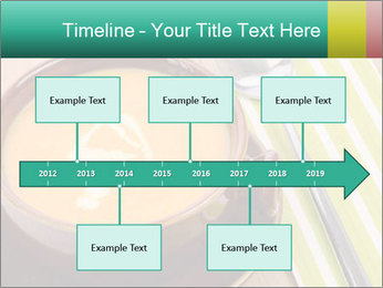 0000075746 PowerPoint Template - Slide 28