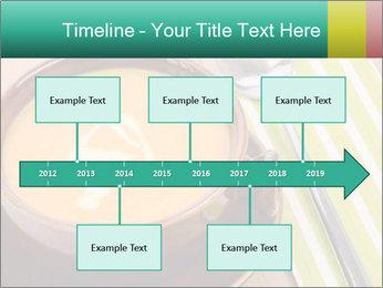 0000075746 PowerPoint Templates - Slide 28