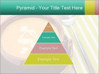 0000075746 PowerPoint Templates - Slide 30