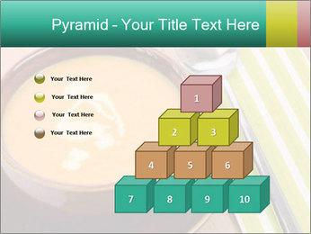 0000075746 PowerPoint Templates - Slide 31