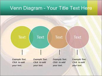 0000075746 PowerPoint Templates - Slide 32