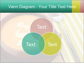 0000075746 PowerPoint Templates - Slide 33