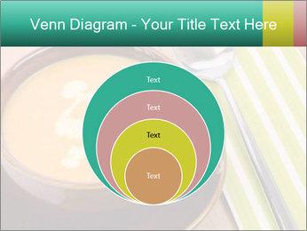 0000075746 PowerPoint Templates - Slide 34