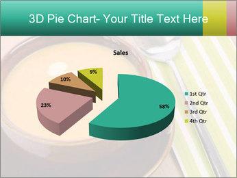 0000075746 PowerPoint Templates - Slide 35