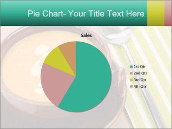 0000075746 PowerPoint Templates - Slide 36