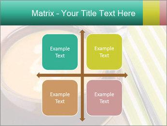 0000075746 PowerPoint Templates - Slide 37