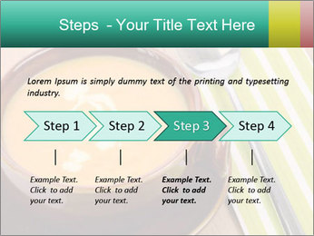 0000075746 PowerPoint Template - Slide 4