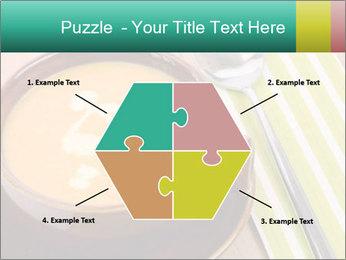 0000075746 PowerPoint Templates - Slide 40