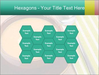 0000075746 PowerPoint Templates - Slide 44