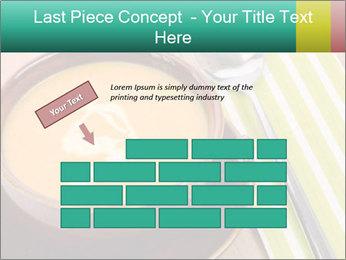 0000075746 PowerPoint Templates - Slide 46