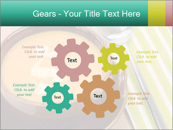 0000075746 PowerPoint Templates - Slide 47