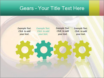 0000075746 PowerPoint Template - Slide 48