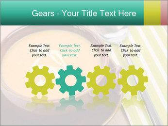 0000075746 PowerPoint Templates - Slide 48