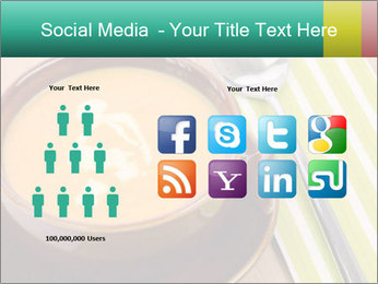 0000075746 PowerPoint Template - Slide 5