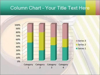 0000075746 PowerPoint Templates - Slide 50