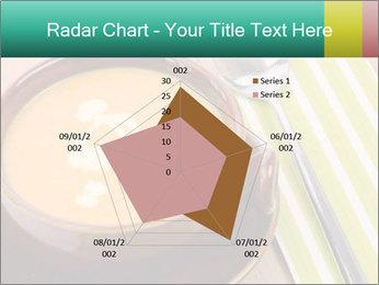 0000075746 PowerPoint Templates - Slide 51