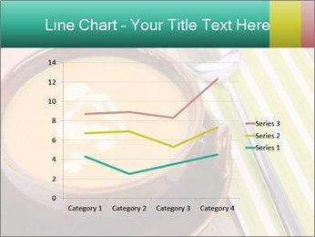 0000075746 PowerPoint Templates - Slide 54