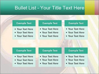 0000075746 PowerPoint Templates - Slide 56