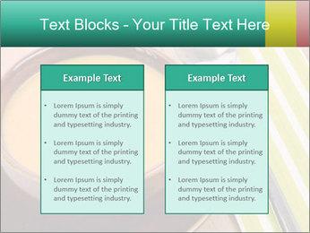 0000075746 PowerPoint Templates - Slide 57