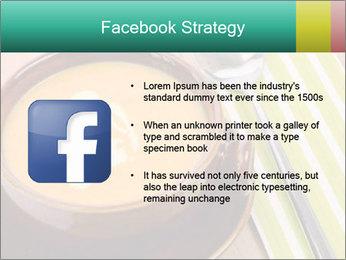0000075746 PowerPoint Templates - Slide 6