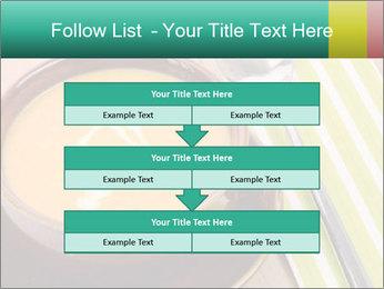 0000075746 PowerPoint Templates - Slide 60