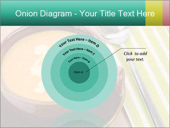 0000075746 PowerPoint Templates - Slide 61