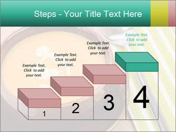0000075746 PowerPoint Templates - Slide 64