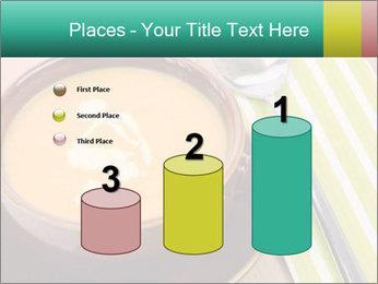 0000075746 PowerPoint Templates - Slide 65